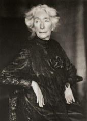 Η Κόζιμα Βάγκνερ το 1905