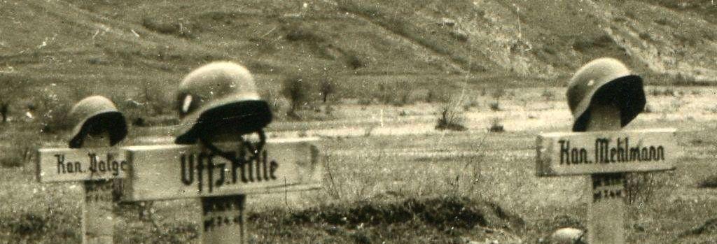 Τα οχυρά δεν παραδίδονται. Καταλαμβάνονται». Η ιστορική άρνηση του Ταγματάρχη Δουράτσου να παραδώσει το Ρούπελ στους Γερμανούς. Οι Έλληνες πετούσαν τα όπλα στον Στρυμόνα για να μην πέσουν στους εχθρούς
