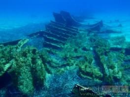 Donousa-Wreck-2-700x525