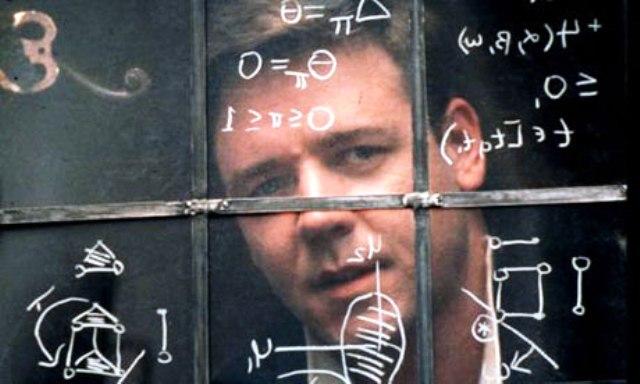 """Τι είναι η """"θεωρία των παιγνίων"""" στην οποία ειδικεύεται ο κ. Γιάνης Βαρουφάκης. Ο Τζον Νας που ανέπτυξε τη μεθοδολογία του είναι το θέμα της ταινίας: """"Ένας υπέροχος άνθρωπος"""". Το διάσημο δίλημμα του φυλακισμένου."""