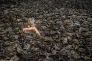 chernobyl-700x466