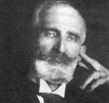 Χασάν Ταχσίν Πασάς
