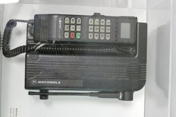 P1110249