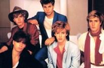 Duran-Duran-1982