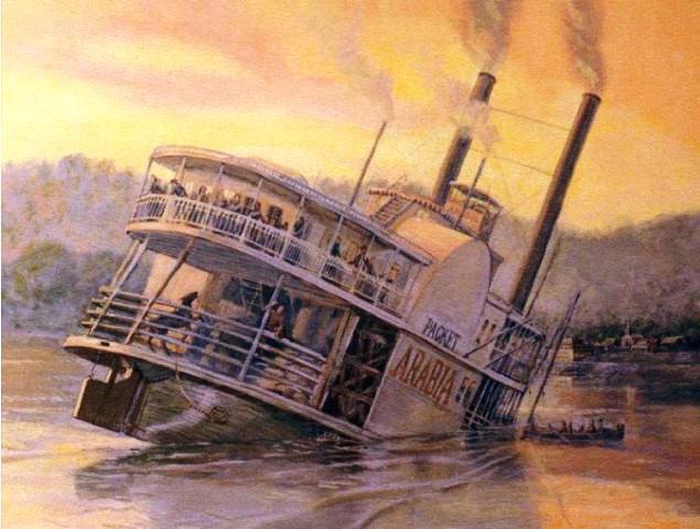 03-steamboat-arabia-treasures