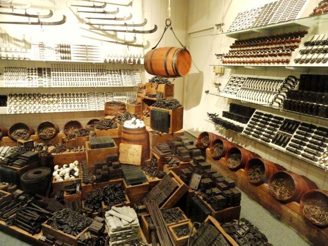 arabia_steamboat_museum_-_kansas_city_mo_-_dsc07249