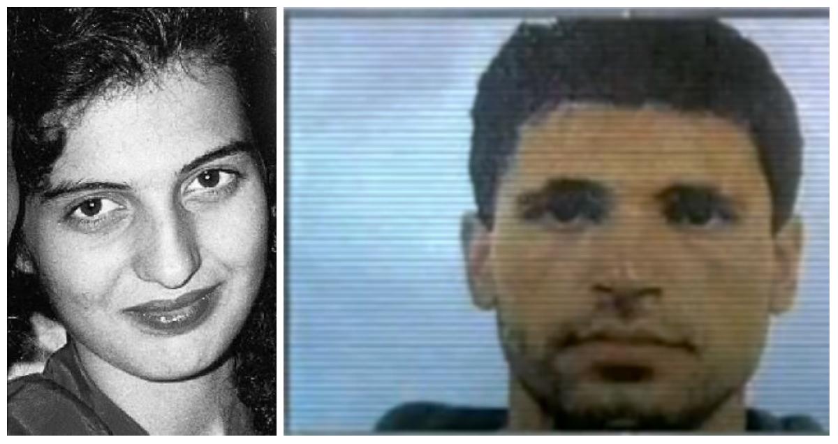 Σορίν Ματέι. Η ομηρία σε απευθείας τηλεοπτική μετάδοση που κατέληξε στον θάνατο της Αμαλίας Γκινάκη. Τα λάθη της αστυνομίας που εκτίμησε ότι η χειροβομβίδα του ήταν ψεύτικη