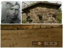 Ο άγνωστος στρατιώτης που έζησε την ιταλική επίθεση το ξημέρωμα της 28ης Οκτωβρίου. Έγραψε το όνομά του στην σκοπιά και αναζητήσαμε τα ίχνη του