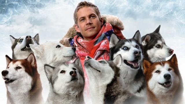 Η αληθινή ιστορία με τα σκυλιά χάσκι που εγκατέλειψαν τα μέλη επιστημονικής αποστολής στην Ανταρτική. Κατάφεραν να επιβιώσουν επί ένα χρόνο στη χιονοθύελλα και έγιναν ταινία από την Ντίσνεϋ