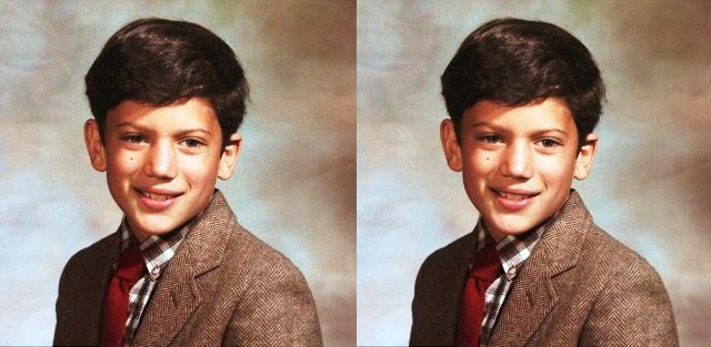 Ποιος είναι ο νεαρός που έγινε διάσημος όταν έπαιξε σε πασίγνωστη τηλεοπτική σειρά; Τα σκανδαλοθηρικά δημοσιεύματα για τις ερωτικές του προτιμήσεις, τα περιττά κιλά και οι απόπειρες αυτοκτονίας