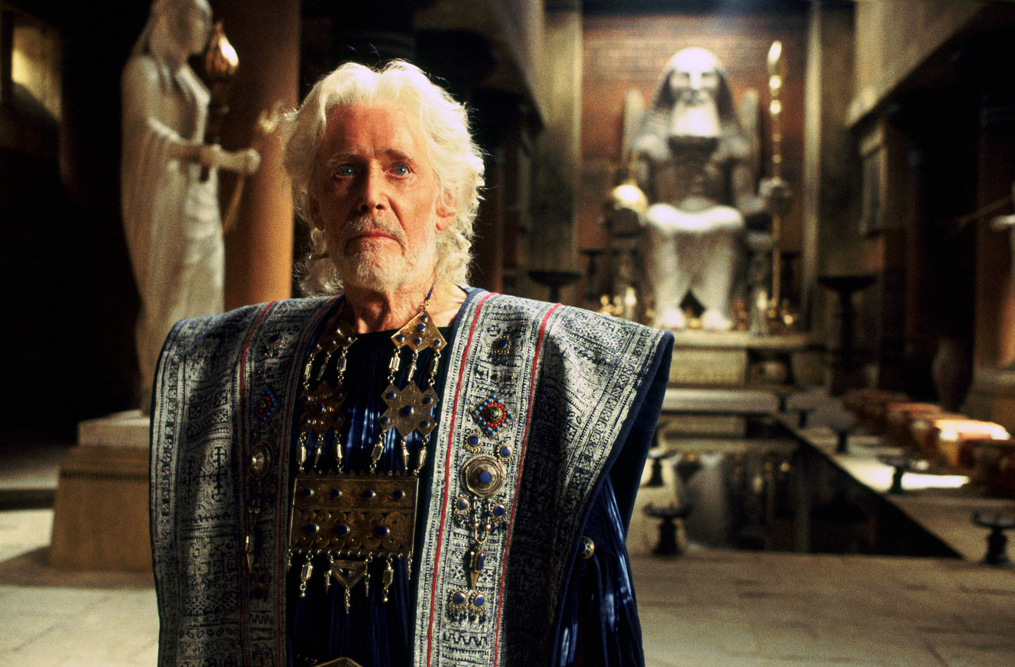 Quiz για την αρχαία Ελλάδα. Ποιος βασίλεψε στην Αθήνα, ποιος ήταν ο πρώτος βασιλιάς της Σπάρτης, ποιος ίδρυσε τη Θήβα