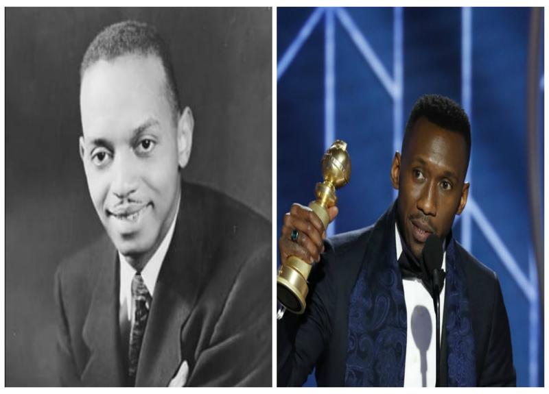"""Η αληθινή ιστορία πίσω από την ταινία """"The Green Book"""" που κέρδισε 3 Όσκαρ. Ο μαύρος μουσικός που είχε προσλάβει μπράβο της μαφίας για να τον προστατεύσει στην περιοδεία του από ρατσιστικές επιθέσεις"""