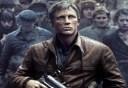 Ο αντάρτης που έκρυψε χιλιάδες άτομα στο δάσος για να μην τους εκτελέσουν οι Γερμανοί. Η ζωή του έγινε ταινία με τον Ντάνιελ Γκρεγκ και προτάθηκε για Όσκαρ