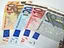Τι συμβολίζουν τα σχέδια πάνω στα χαρτονομίσματα του ευρώ. αν τοποθετηθούν στη σωστή σειρά. Γιατί το 500άρικο έχει μια σύγχρονη γέφυρα. Οι απαγορεύσεις που τέθηκαν στο σχεδιασμό τους