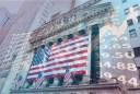 Ποια οφέλη θα είχε η αμερικανική οικονομία από ένα πόλεμο με το Ιράν. Ο δείκτης της Wall Street ανέβηκε 43% στον Α΄ παγκ. πόλεμο και 50% στον δεύτερο Παγκόσμιο πόλεμο