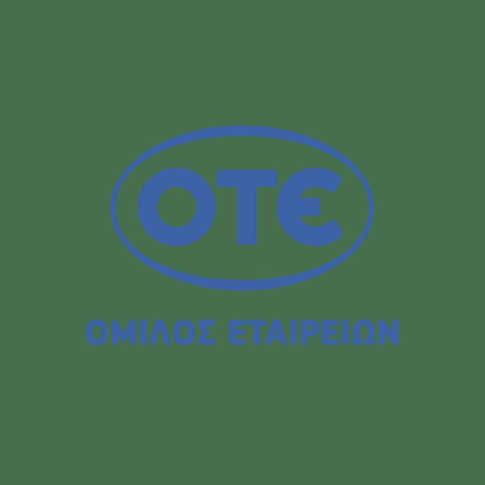 OTE: Υπογραφή νέας Επιχειρησιακής Συλλογικής Σύμβασης Εργασίας