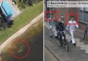 """Η άγνωστη δράση του Google Maps. Πώς """"κάρφωσε"""" τις αδήλωτες πισίνες στην Ελλάδα, παράνομες φυτείες στην Ελβετία και εξιχνίασε εξαφάνιση στις ΗΠΑ"""