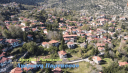 Το χωριό πάνω στους Επτά Λόφους που συμμετείχε ενεργά στην Εθνική Αντίσταση. Κόντεψε να αφανιστεί δύο φορές από τους κατακτητές (drone)