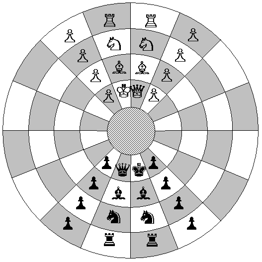 """Το σύγχρονο σκάκι προέρχεται από το αρχαίο παιχνίδι Ζατρίκιον; Το εντυπωσιακό εύρημα της Κνωσού που ανέδειξε το """"παιχνίδι των βασιλιάδων"""" και η εξέλιξή του στο Βυζάντιο"""