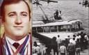 "O πρωταθλητής κολύμβησης και ""εθνικός ήρωας"" της Αρμενίας που έσωσε είκοσι επιβάτες τρόλεϊ από βέβαιο πνιγμό. Η αυτοθυσία και η καθυστερημένη αναγνώριση"