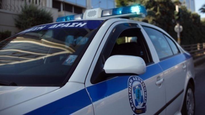 Νέα γυναικοκτονία στη Θεσσαλονίκη. Γεωργιανός δολοφόνησε την 55χρονη σύντροφό του μέσα στο σπίτι της