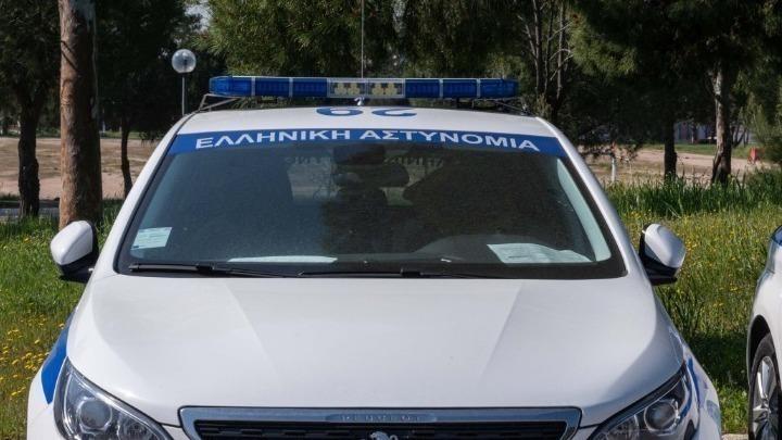 Σε 19 προσαγωγές και 6 συλλήψεις για εμπρησμό προχώρησε η ΕΛ.ΑΣ – Σε εξέλιξη οι έρευνες