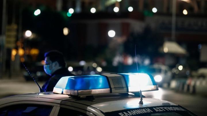 Άγρια δολοφονία στη Μεσαρά. 39χρονος κτηνοτρόφος δέχτηκε πέντε σφαίρες μπροστά στην κόρη του