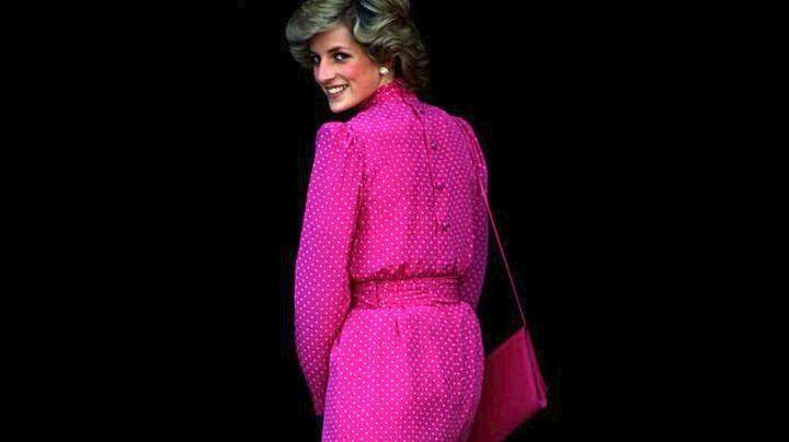 Πριγκίπισσα Νταϊάνα. 24 χρόνια από το τροχαίο δυστύχημα στο Παρίσι. Ποια ήταν τα τελευταία της λόγια