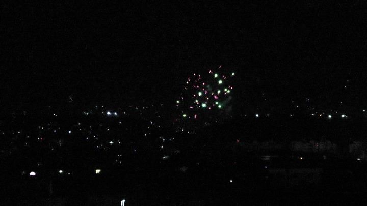 Πυρά στην Καμπούλ μετά την αποχώρηση των τελευταίων Αμερικανών στρατιωτών- Ταλιμπάν: «Γράψαμε ιστορία»