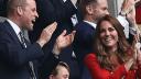 Βρετανίδα συγγραφέας εξηγεί γιατί έρχεται το τέλος της μοναρχίας. «Ο πρίγκιπας Τζορτζ δεν θα στεφθεί ποτέ βασιλιάς»