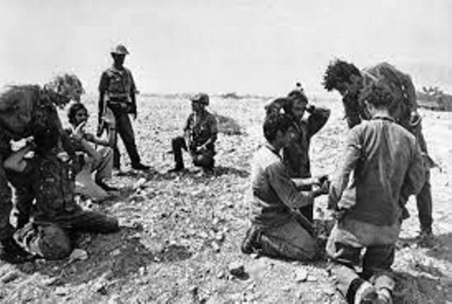 Η ΚΥΠ ήξερε τα πάντα για την τουρκική εισβολή στην Κύπρο το 1974. Η συγκλονιστική αποκάλυψη του τότε επικεφαλής στην Κερύνεια