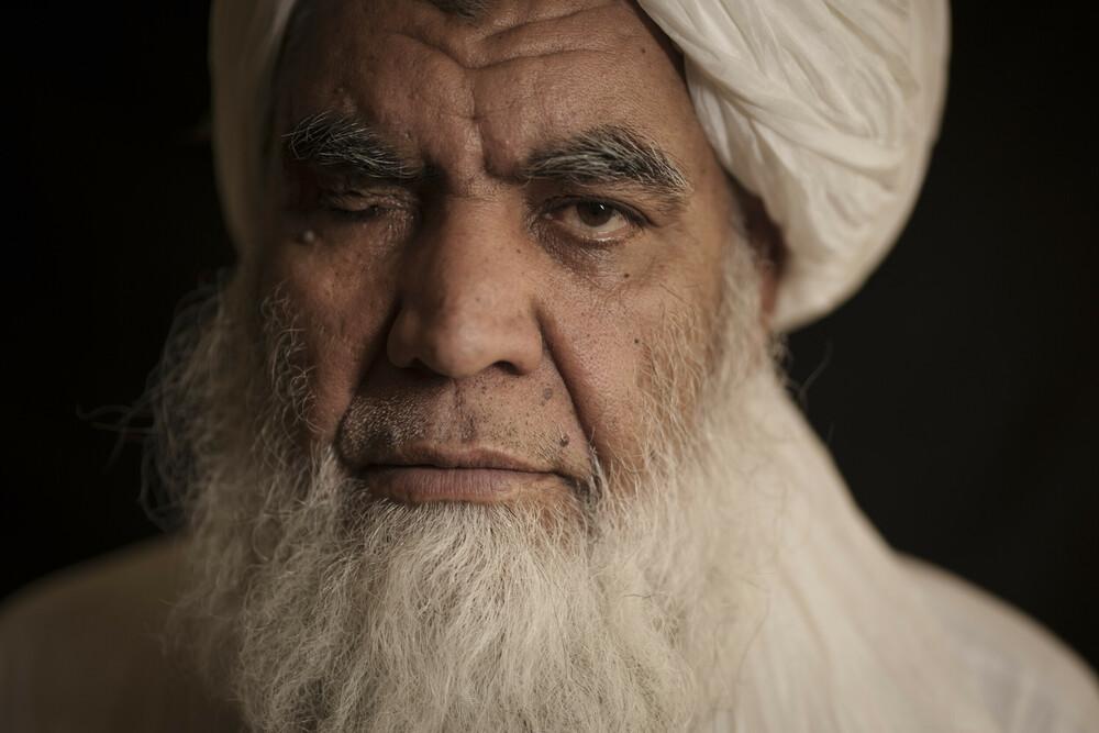 Ταλιμπάν: Οι εκτελέσεις και οι ακρωτηριασμοί θα επιστρέψουν στο Αφγανιστάν. Είναι αναγκαία για την ασφάλεια