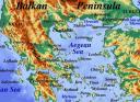 Quiz: Τσαμπίκοι, παγουράδες και μινάρες. Πώς αποκαλούνται οι κάτοικοι διάφορων ελληνικών πόλεων;