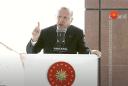 """""""Πριν 100 χρόνια πετάξαμε τον εχθρό στη θάλασσα"""". Ο Ερντογάν πανηγυρίζει για τα 100 χρόνια από τη Μικρασιατική Καταστροφή"""