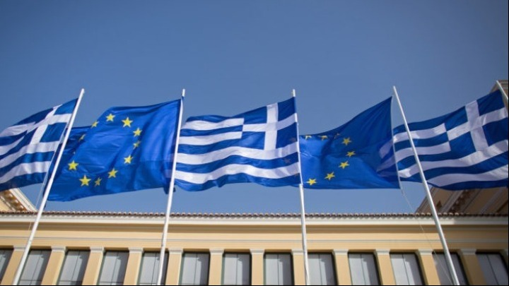 EUMED 9. Κρίσιμη σύνοδος με Μακρόν, Ντράγκι και άλλους ηγέτες στην Αθήνα- Ασφάλεια και κλίμα στην ατζέντα