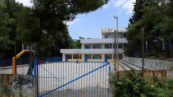 Στο Εφετείο ο θάνατος του 11χρονου Μάριου από αδέσποτη σφαίρα στο σχολείο. Το Δημόσιο αρνείται να αποζημιώσει