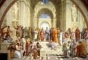 Κουίζ για τη φιλοσοφία. Αναγνωρίζετε τους φιλοσόφους και τα έργα τους;