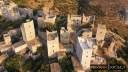 Βάθεια. Η πυργοπολιτεία της Μάνης που οχυρώθηκε και επέζησε κόντρα στους επίδοξους εισβολείς. Τι ήταν οι ζεματίστρες (drone)
