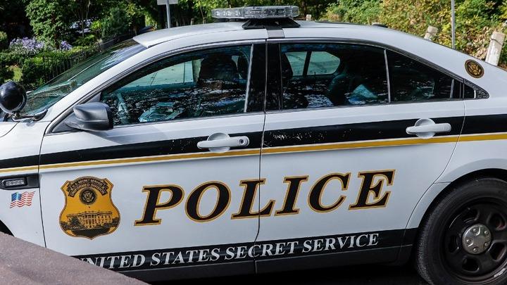 Γκάμπι Πετίτο. Ένταλμα σύλληψης για τον σύντροφο της από το FBI -Χρησιμοποίησε την πιστωτική της μετά την εξαφάνιση