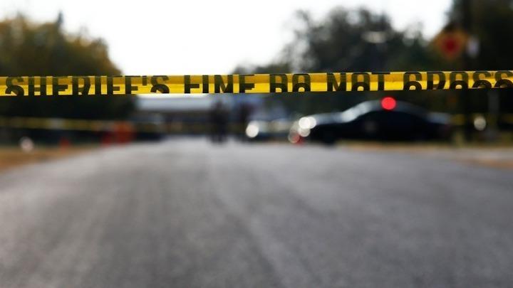 Η Γκάμπι Πετίτο έπεσε θύμα ανθρωποκτονίας. Το FBI επιβεβαίωσε ότι η σορός που εντοπίστηκε στο Ουαϊόμινγκ ανήκει στην 22χρονη