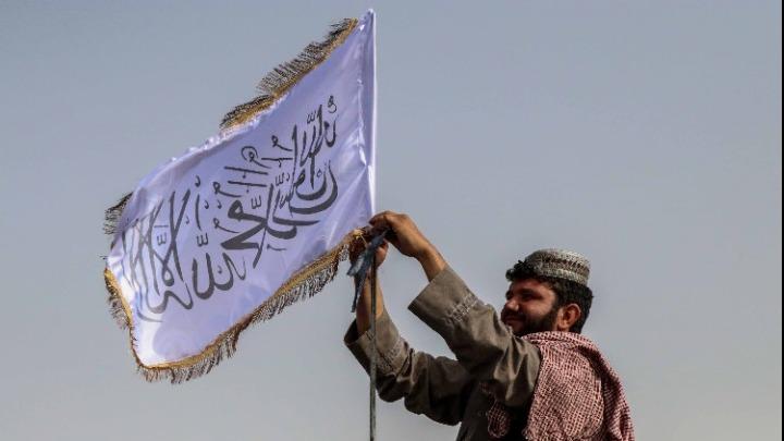 Ο Ισλαμικός Νόμος των Ταλιμπάν. Πώς έχουν ερμηνεύσει τη Σαρία που εφαρμόζουν στο Αφγανιστάν