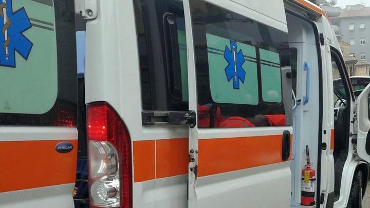 Ιταλία: Ελεγκτές ζήτησαν εισιτήριο λεωφορείου σε επιβάτη και εκείνος άρχισε να μαχαιρώνει αδιακρίτως