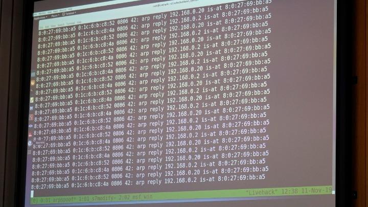 Κυβερνοεπίθεση με κακόβουλο λογισμικό σε νοσοκομείο του Ισραήλ- Πρώτη στα χρονικά της χώρας