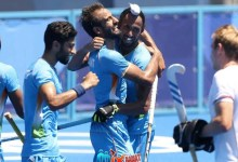 Tokyo Olympics LIVE Updates: India Lead 5-3 vs Germany In Mens Hockey Bronze Medal Match