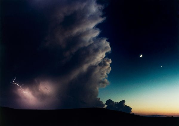 thunderstorms-clouds-natural-particle-accelerators_19189_600x450