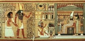Cum traiau vechii egipteni jpg