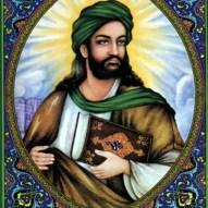 profetul Mahomed