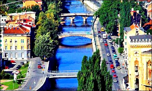 sarajevo-stari-grad