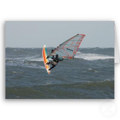 Surfing in Iutalnda