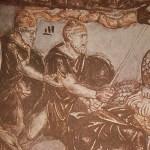 getii si grecii